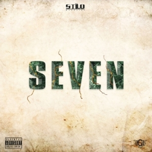 Seven BY Stilo Magolide